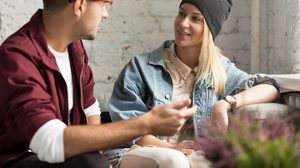 เราเป็นเพื่อนกันเถอะ 5 วิธีปฏิเสธคนที่มาจีบ แบบละมุนละม่อม ไม่ให้เสียความรู้สึก