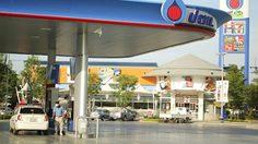 ปตท.-บางจาก ขึ้นราคาน้ำมัน กลุ่มแก๊สโซฮอล์ 40 สต. เว้น E85 ขึ้น 20 สต.