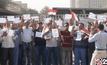 ประท้วงเร่งปฏิรูปการเมืองในอิรัก