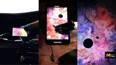 Apple ปล่อยคลิปโชว์พลัง iPhone Xs ในการถ่ายวิดีโอ Slo-mo, Time Lape และ 4K