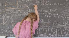 7 วิธีลดความตื่นเต้น เมื่อต้องพูดหน้าชั้นเรียน
