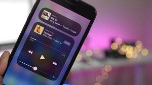 iPhone X เจอปัญหา หน้าจอสีเพี้ยน จอเบิร์น มีวิธีป้องกันด้านใน