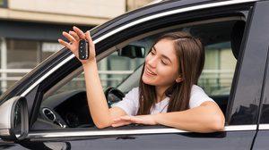 4 ทริค เลือกรถแบบไหนให้ถูกใจ และตอบโจทย์การใช้งาน
