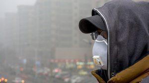 วิปโยค จีนมลพิษเลวร้าย ชาวบ้านต้องใช้อากาศกระป๋องหายใจ