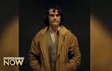 หนังเดี่ยว The Joker ขยันปล่อยของทั้งคลิปทั้งภาพมาครบ!