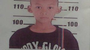 พบแล้ว เด็กชายอายุ 13 ปี หาย – ขาดการติดต่อ ที่อำเภอสทิงพระ