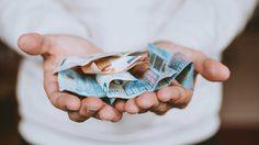 5 วิธีสนุกๆ ในการเรียกเงินทองเข้ากระเป๋า