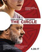 The Circle อัจฉริยะล้างพันธุ์มนุษย์