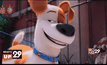 "MONO29 Movie Preview ""The Secret Life Of Pets"""
