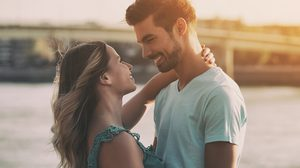 ดวงความรัก 12ราศี ประจำเดือนตุลาคม 2561 โดย อ.คฑา ชินบัญชร
