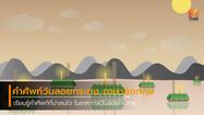 คำศัพท์ภาษาอังกฤษ เกี่ยวกับวันลอยกระทง Loy Krathong Festival