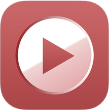 01 iVideo Player