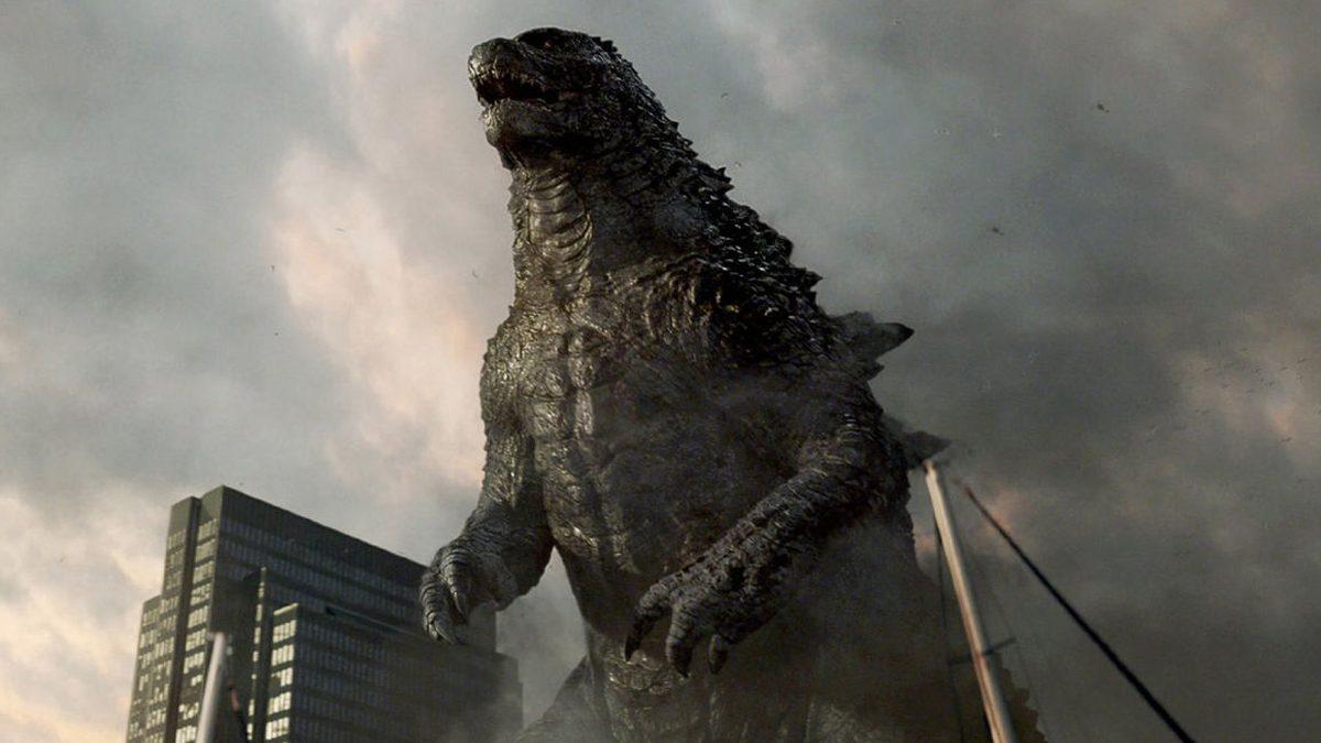 5 อสูรกายยักษ์ โหดที่สุดในโลกภาพยนตร์