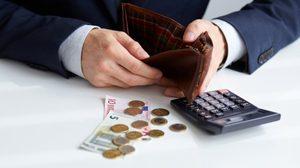 ดวงการเงิน 12 ราศี ประจำเดือนตุลาคม 2559 โดย อ.คฑา ชินบัญชร