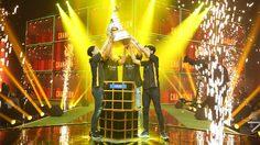 RRQ ATHENA แชมป์ PUBG MOBILE CLUB OPEN 2019 รอบ SEA GRAND FINAL