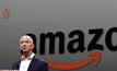 CEO  Amazon ขอแจมบทเอเลี่ยนใน  Star Trek Beyond