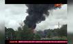 รถน้ำมันระเบิดในไนจีเรีย เสียชีวิตอย่างน้อย 35 คน