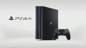 PlayStation 4 Pro ร่างจริงของ Neo เปิดตัวแล้ว วางจำหน่าย 10 พฤศจิกายนนี้