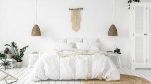 เช็กด่วน 4 สิ่งที่ควรหลีกเลี่ยงไม่ควรนำไปไว้ใน ห้องนอน