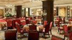อาหารวันพ่อที่ห้องอาหารจีนซัมเมอร์ พาเลซ โรงแรมอินเตอร์คอนติเนนตัล กรุงเทพฯ