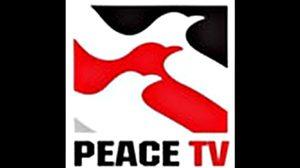 นายกฯ แจงปิด 'พีซทีวี' ไม่เกี่ยวสกัดม็อบเชียร์ 'ยิ่งลักษณ์' ขออย่าโยงการเมือง