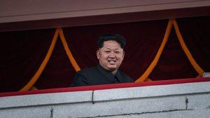 ลือสนั่น 'คิม จอง อึน' อาจถูกโค่น ฐานบริหารประเทศห่วย-เศรษฐกิจพัง