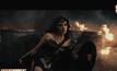 """""""กัล กาด็อท"""" เผยโมเม้นต์ลับตอนแคสบท Wonder Woman"""