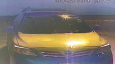 แท็กซี่โพสต์แล้ว หลังเรียกเก็บเงินโดยสาร 2 หนุ่มเข้ากรุงมาสอบ สูง 1,800 บาท