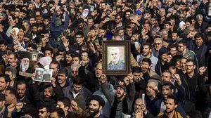 นายกฯ เช็กเรียกร้อง 'ยุโรป' ร่วมยับยั้งสถานการณ์ 'สหรัฐฯ-อิหร่าน'