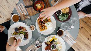 5 ความเชื่อผิด ๆ เกี่ยวกับอาหารการกิน