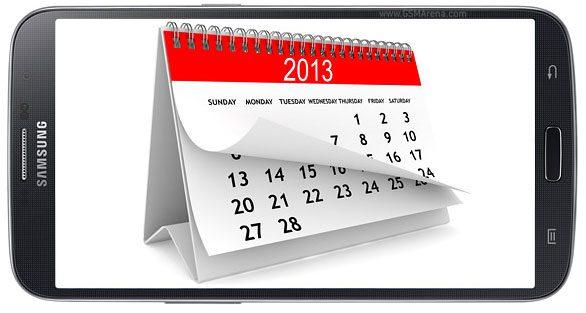 Samsung-Timeline-2