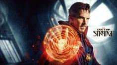 กระจ่างแล้ว! ความลับปริศนาที่ซ่อนอยู่ในตัวอย่าง Doctor Strange