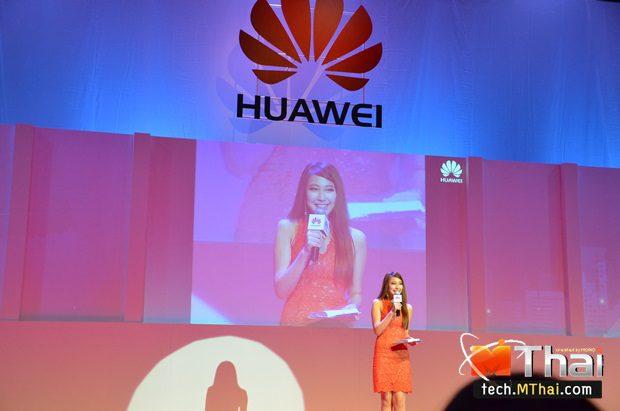 Huawei Ascend P6 014
