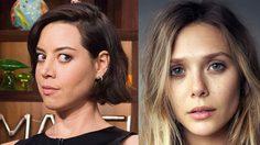 ออเบรย์ พลาซา คลั่งไคล้เน็ตไอดอลจนอยากเป็นเพื่อนจริง ๆ ในหนังอินดี้ Ingrid Goes West
