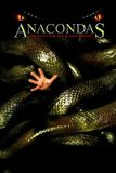 Anacondas 2 The Hunt for the Blood Orchid อนาคอนดา 2 เลื้อยสยองโลก : ล่าอมตะขุมทรัพย์นรก