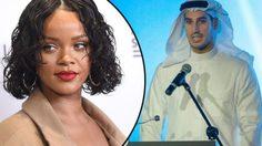 ไม่ใช่เล่นๆ! 5 สิ่งที่ควรรู้เกี่ยวกับ Hassan Jameel หนุ่มคนใหม่ดีกรีมหาเศรษฐีของ ริฮานน่า