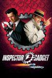 Inspector Gadget นักสืบสมองกล