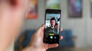 Samsung Galaxy S10 จะมาพร้อมกล้อง 5 ตัว กล้องหน้า 2 กล้องหลัง 3