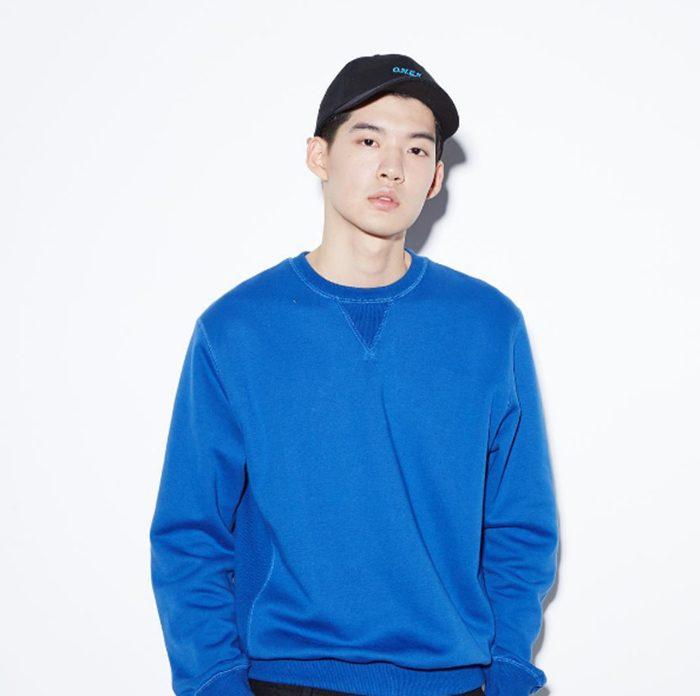 han_ck (4)