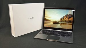 หลุดสเปค Pixelbook แล็ปท็อปไฮเอนด์ของ Google ก่อนเปิดตัวจริง