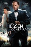 The Hessen Conspiracy ยอดคนอันตรายเย้ยนรก