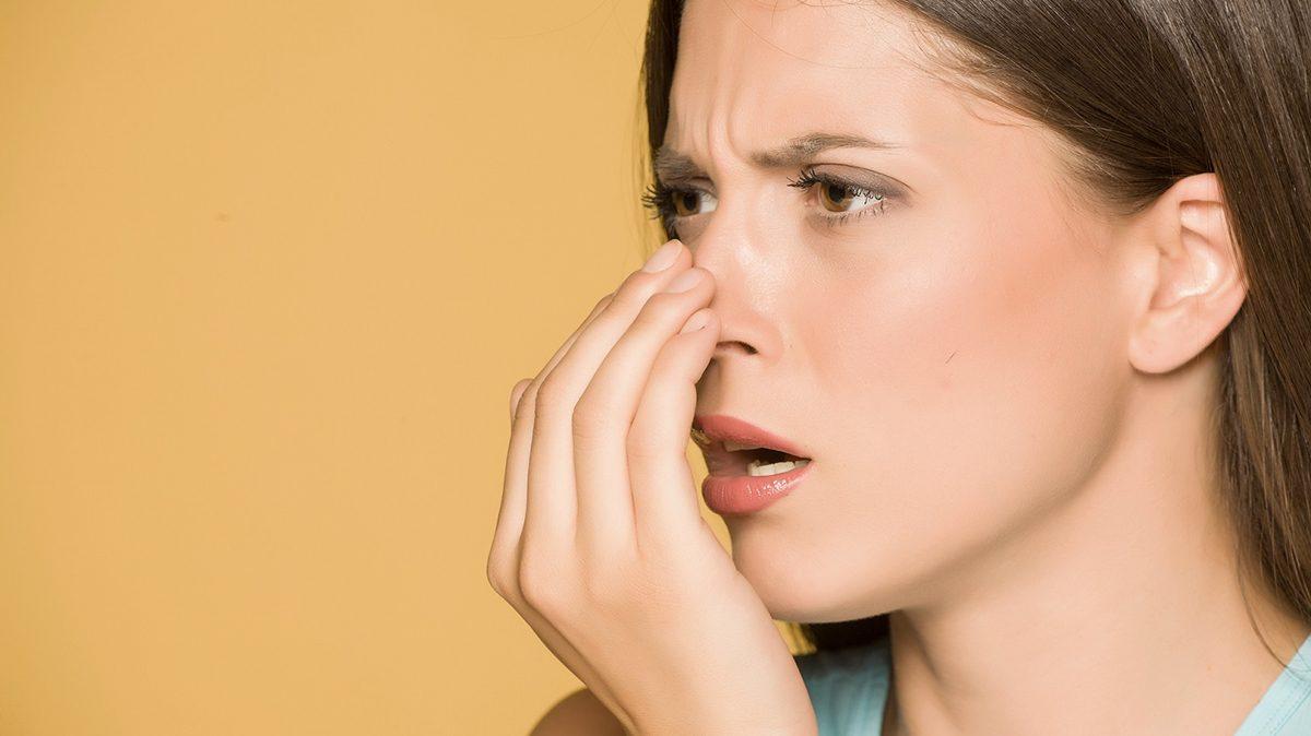 6 ปัจจัยเสี่ยง มะเร็งช่องปาก วิธีสังเกตอาการ โรคเสี่ยงที่ไม่ควรปล่อยให้ลุกลาม