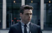 งานใหม่ดารา Game of Thrones ฟอร์มสายลับดีจนแฟนยกให้เป็นเต็งหนึ่ง 007 คนใหม่