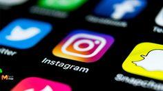 ฟีเจอร์ใหม่ Instagram Stories สามารถแสดงเนื้อเพลงได้อัตโนมัติ