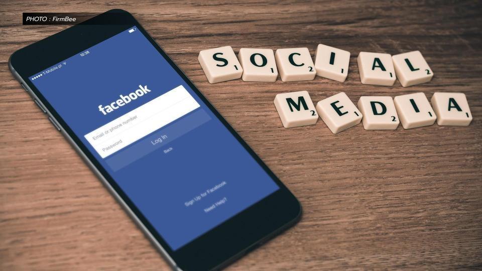 'เฟซบุ๊ก' แถลงการณ์ ชี้ข้อเรียกร้องรัฐบาลไทยละเมิดสิทธิเสรีภาพ