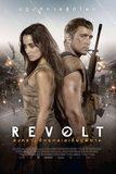 Revolt สงครามจักรกลเอเลี่ยนพิฆาต