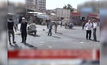 IS ก่อเหตุโจมตีซีเรีย ตายกว่า 100 คน