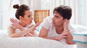 ยิ่งทะเลาะยิ่งรักกัน! 6 วิธี ทะเลาะกับแฟน ให้รักกันมากยิ่งขึ้นเรื่อยๆ