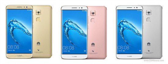 Huawei Maimang 5_1