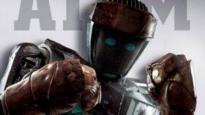 รวมสุดยอดของเล่นจาก Real Steel ศึกหุ่นกำปั้นเหล็กถล่มปฐพี